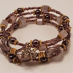 Jewelry Uniquely